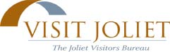 Visit Joliet - Times Weekly Newspaper